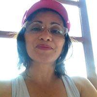 Maria Viana Alves