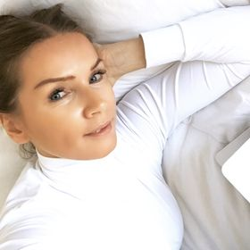 Katja Klimenko-Nuorela