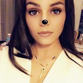 Camilla Marras