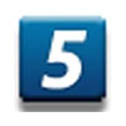 5bestthings.com