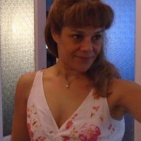 Anna Kanata' Arts ΤΟΙΧΟΓΡΑΦΙΕΣ- Ζωγραφική τοίχων