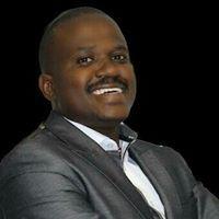 Tebogo Kwenaite