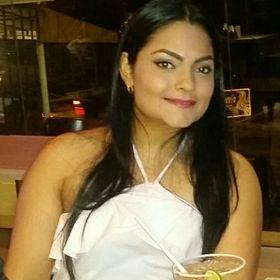 Claudia Calle