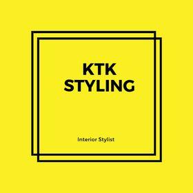 KTK-Styling