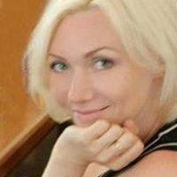 Polina Turinskaya