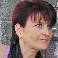 Renata Borovcová