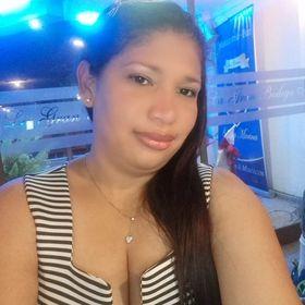 Nasly Karina Blanco