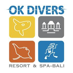 OK Divers