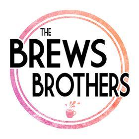theBrewsBrothers