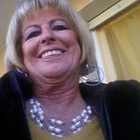 Armanda Gagliardi