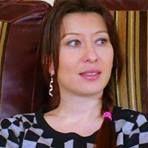 Katerina Michouli