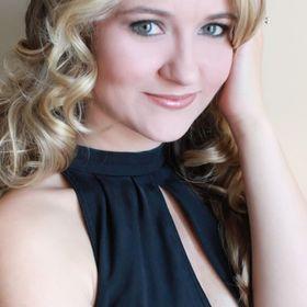 Katana Collins