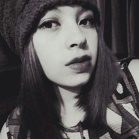 Tiina Mariin