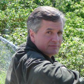 Ken Jondahl