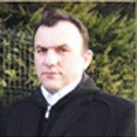Ismail Keserci