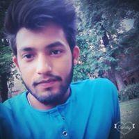 Hemant Joshi
