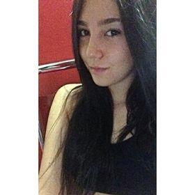 Nicole Mantilla