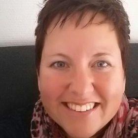 Chantal Zonneveld