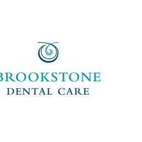 Brookstone Dental Care