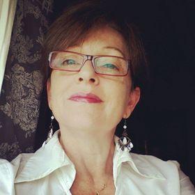 Anne Lê