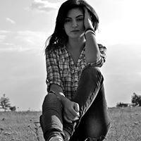 Georgiana Cristina