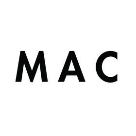 MAC ARCHITECTURE FOR YOU