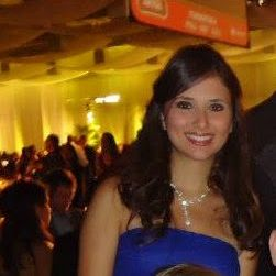 Ariadne Godinho