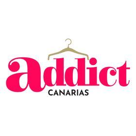 72 Ideas De Addict Canarias Comprar Ropa Online Tienda De Segunda Mano Chaleco Azul Marino