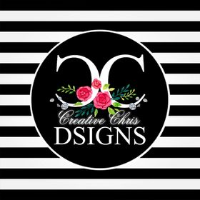 Creative Chris Dsigns LLC
