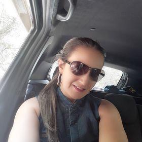 Viviana Bejarano Garcia