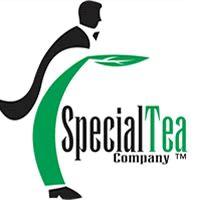Special Tea Company