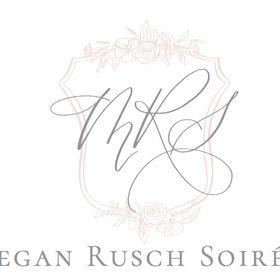 Megan Rusch Soireés