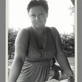 Mariola Szwan