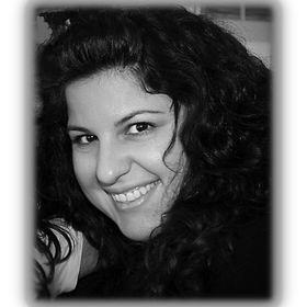 Vicky Spathi