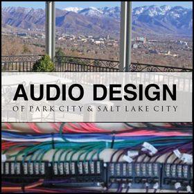 audio_design_ut