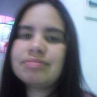 Cheila Tatiana