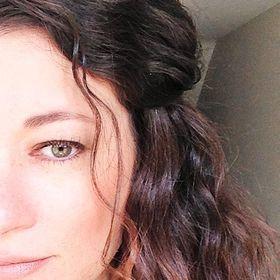 Vicki Marinker / Lifestyle Maven