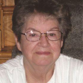 Marge Bowman