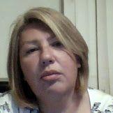 Cynthia Toniolo