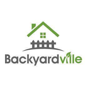 Backyardville