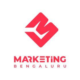 Marketing Bangalore