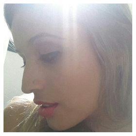 Jessica Pedroso