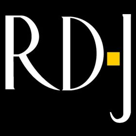 RD Jones + Associates