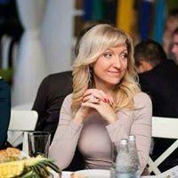 Udodova Irina