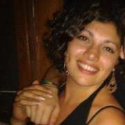 Maria Giovanna Farina