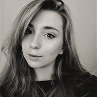 Agata Tyczyńska