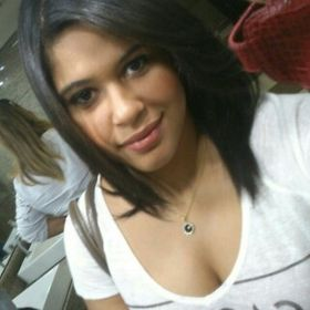 Sah Abreu