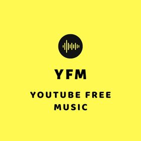 YouTube Free Music