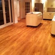 Floor Sanding Newcross