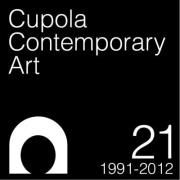 Cupola Contemporary-Art